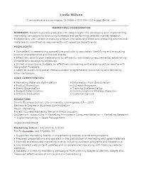 Outreach Coordinator Resume Youth Coordinator Resume Event ...