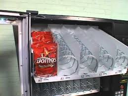 Genesis Vending Machine Delectable Setting Up Your New Genesis GO48 Combination Vending Machine YouTube