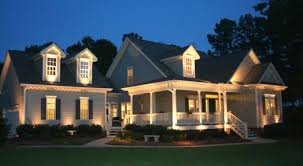 landscape lighting manufacturers list with allow exterior tags outdoor and 5 solar spot lights beautiful photo 10 glorious canada