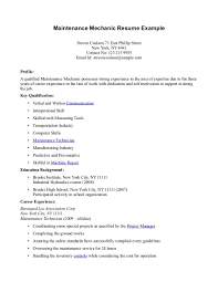 Resume Sample For Students With No Work Experience Resume For High School Student With No Work Experience Tjfs