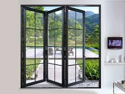 bifold patio doors archives teza doors