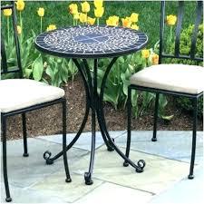 small garden furniture small porch furniture small small garden furniture ideas small rattan garden furniture sets small garden furniture