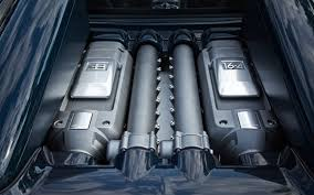 2018 bugatti engine. fine 2018 2018 bugatti veyron engine on bugatti engine