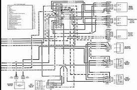 linode lon clara rgwm co uk 1991 gmc truck wiring diagram 1991 gmc truck wiring diagram welcome to our site this is images about 1991 gmc truck