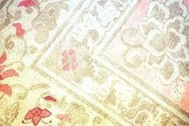 pink and gold rug pink and gold rug pale pink area rugs light pink area rugs pink and gold rug