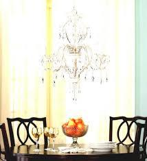 chandelier exquisite kathy ireland chandelier also shell chandelier plus copper chandelier astonishing kathy ireland chandelier