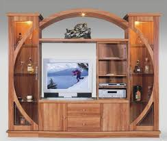 Living Room Cabinets Living Room Cabinets Design Design Living Room Wall Cabinet