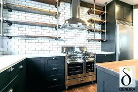 ikea akurum door replacement ikea akurum doors cabinets door fronts best kitchen cabinet door natural wood