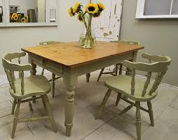 terrific dining room captain chairs wooden dining chairs wooden dining table and chairs