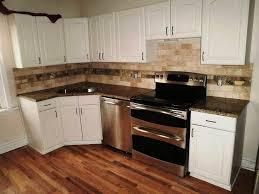 cool kitchen ideas. Interior:Cool Backsplash Ideas For Kitchen Pinterest Tile With Granite Countertops Cool E