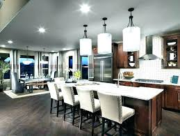 kitchen pendant lighting ideas white kitchen lighting inspiration pendant kitchen pendant lighting over island ideas
