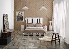 set design scandinavian bedroom. Parisian Conversation \u2022 Scandinavian - Bedroom ✓ 365 Day Money Back Guarantee Consulting On The Pattern Selection 100% Safe✓ Set Up Online! Design O