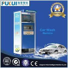 Car Wash Vending Machine Supplies Classy How To Get A Fabulous Car Wash Supplies Wholesale On A Tight Budget