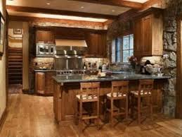 ... How to Create an Italian Style Kitchen ...