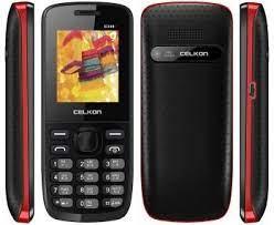 Celkon C349+ Images - MobileSMSPK.net
