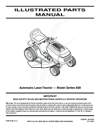murray riding lawn mower belt diagram images is a guide to help lawn mower wiring diagram lzk gallery likewise mtd