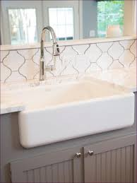 um size of kitchen room 30 inch farmhouse sink fireclay a front sink ss farmhouse