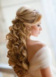 photo gallery of wedding updos for long thin hair viewing 7 of 15 within wedding