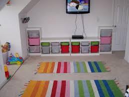 paint ideas for girl bedroomBedroom  Girls Bedroom Paint Ideas Baby Room Colors Boys Bedroom