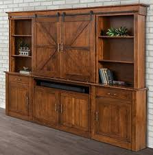 amish barn doors tv entertainment