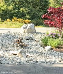 interior rock landscaping ideas. River Rock Landscaping Ideas Interior Top Photos Garden Interior Rock Landscaping Ideas