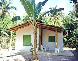 adorable simple house design in the philippines 20 photos of small beautiful and cute bungalow house design ideal