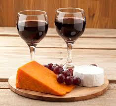Italian Wine And Cheese Pairing Chart Pairing French Cheeses With Suitable Wines To Make The