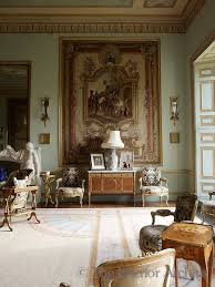 17 Best Images About DECOR CLASSIC FRENCH On Pinterest