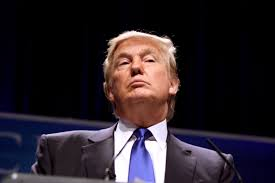 Image result for arrogant trump pictures