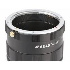 Фотоаксессуары для смартфона - Photopoint