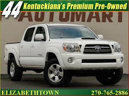 Used Cars for Sale Elizabethtown KY 42701 44 Auto Mart - Elizabethtown