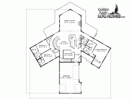 Lake House Floor Plan Lakefront House Plans  lakehouse floor plans    Lake House Floor Plan Lakefront House Plans