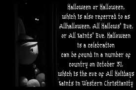 Drip pumpkinos шрифт от si panji. Spooky Halloween Cover Font By Andikastudio Creative Fabrica