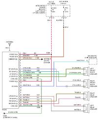 2003 dodge caravan radio wiring diagram wiring diagram and 2014 dodge grand caravan wiring diagram at 2010 Dodge Grand Caravan Radio Wiring Diagram