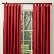 room design green silk ds lavender curtains red velvet curtains polka dot curtains roman curtains sliding door curtain top