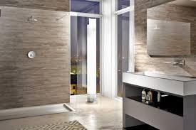Bathroom Design Ideas Sydney Bathroom Renovations Sydney How To Bring Your Bathroom
