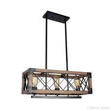 46 examples fantastic concrete pendant light rustic mini chandelier wrought iron lighting interior fixtures industrial pendants chandeliers best kitchen