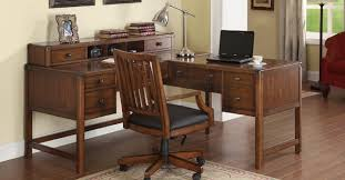 at home office desks. at home office desks furniture godby furnishings noblesville