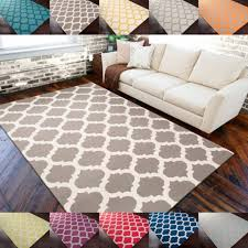 inspiring 3x5 rugs your home inspiration
