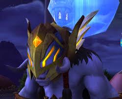 Champion Of The Light Champion Of The Light Quest World Of Warcraft