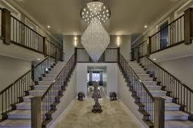 chandelier 3 canada