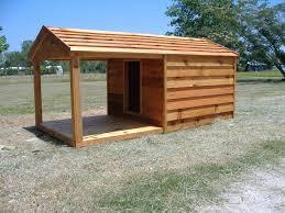 fullsize of graceful house plan diy outdoor dog house inside dog house ideas dog house siding small