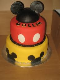 Baby Shower Decorations Mickey Mouse  Baby Shower DIYBaby Mickey Baby Shower Cakes