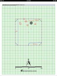 Online Graph Paper Drawing Elim Carpentersdaughter Co
