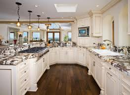 Kitchen Designs Galley Style Galley Kitchen Design Ideas Style Small Galley Kitchen Design