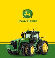 john deere tractor logo. john deere 5310 55 hp features \u0026 specs powerful john deere 3029h turbo charged enginetilt steeringsmart brakesgo home featuresee all features engine hp, tractor logo e
