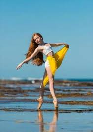 30+ ideas de Ashleigh Ross | pose de bailarines, bailarinas de hip hop,  fotografía gimnástica
