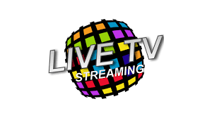 live tv stream. Simple Stream Free Live TV Streaming Apps To Tv Stream V