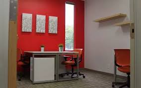 what is a small office. Wonderful Office Iu0027m Guessing You Want 300 Square Feet Which Is Good For 2u20133 People So  Youu0027re Going To Probably Pay 24Kmonth Intended What Is A Small Office A