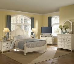 whitewashed bedroom furniture. excellent washed wood bedroom furniture whitewashed
